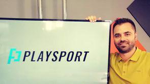 PlaySport LIVE. Dezastrul de la Dinamo, interviuri explozive și ultimele dezvăluiri din culisele sportului românesc