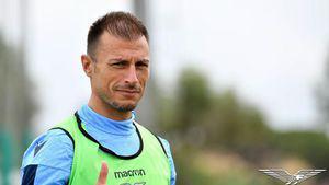 Adevărul din spatele negocierilor pe care Ștefan Radu le-a avut cu Lazio și Inter Milano. Italienii sunt șocați de decizia românului